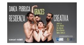 graces-sito-scenari