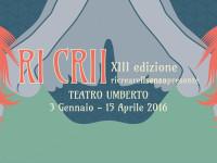 copertina_fb_ricrii_XIII