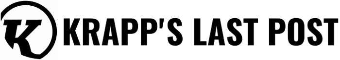 k13_700_1