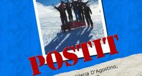 postit-locandina-web