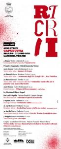 spett2011_locandina